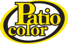 Patio Color logo